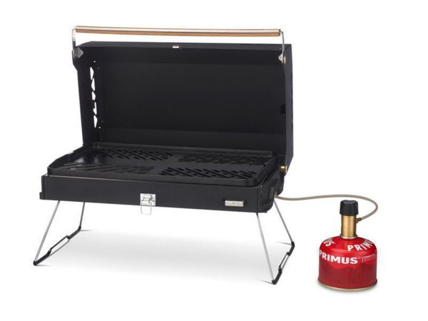 Gas: Primus Camping-Grill Kuchoma - AKTION